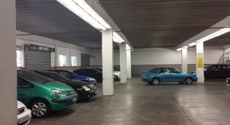 Industrial Warehouse To Rent in Pinetown