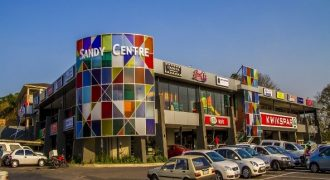 Shop To Rent in Pinetown