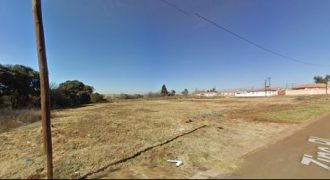 Clayville Residential Vacant Land