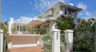 BishopsCourt Residential Sale