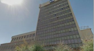 Paarl Building Sale and Leaseback oppertunity