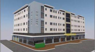 Turnkey Development general Business