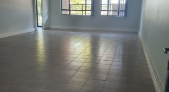 73m² Office To Rent in Hillcrest