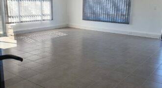 52m² Office To Rent in Hillcrest.